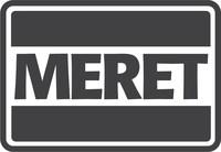 MeretUSA.com