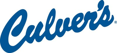 Culver's Announces the Retirement of CEO and President Joe Koss