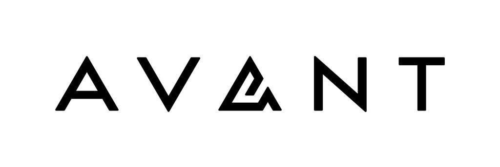 Avant Loan Reviews >> Avant Welcomes Grant Miles as Chief Risk Officer