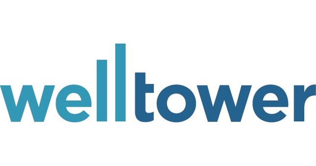 Welltower Announces Promotions and New Structure for Corporate Finance and Asset Management