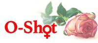 O-Shot(R) Research Growing