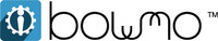 bowmo, Inc. company logo..