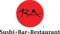 RA Sushi (PRNewsFoto/RA Sushi)
