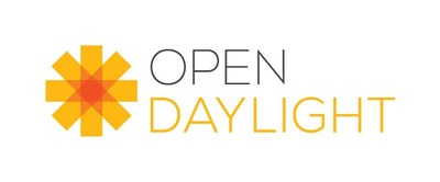 ZTE Deepens Commitment to OpenDaylight Project