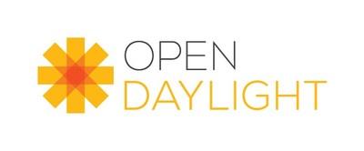 (PRNewsFoto/OpenDaylight Project)