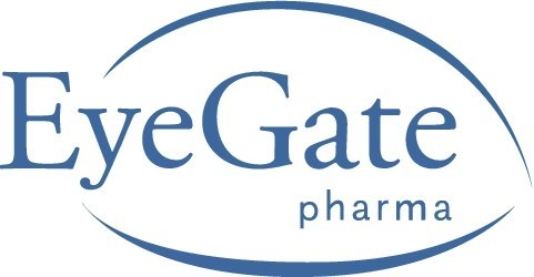 (PRNewsFoto/Valeant Pharmaceuticals Interna)