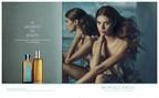 Moroccanoil® Signs Supermodel Sara Sampaio as New Beauty Ambassador