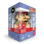 Pixel Pals from Performance Designed Products Now Available Globally