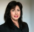 Geralyn LaNeve Joins Finn Partners as Health Practice Group Vice President