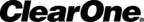 ClearOne setzt MediasPro als Vertreiber in Deutschland und Österreich ein