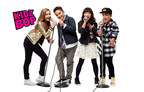 KIDZ BOP Joins Forces With Live Nation To Announce All New 2017