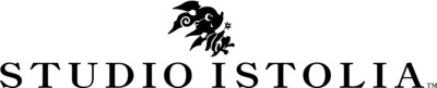 STUDIO ISTOLIA Logo