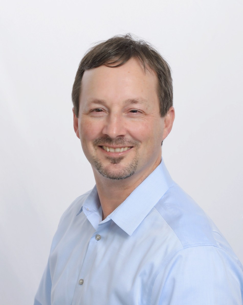 Troy Bare joins ThinkSmart as Vice President of Sales managing and growing the company's public sector client base.