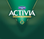 Activia Spotlights the Strength of Women With New 'It Starts Inside' Campaign