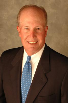 Richard Doherty, President, PNC Equipment Finance