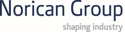 http://mma.prnewswire.com/media/470142/Norican_Group_Logo.jpg?p=caption