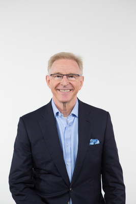 World renowned acupuncturist and educator, Bob Doane, has been named co-founder and clinical director of Modern Acupuncture