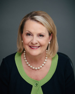 Melanie Dressel, President & CEO, Columbia Banking System & Columbia Bank