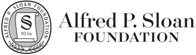 The Alfred P. Sloan Foundation announces selection of 126 outstanding U.S. and Canadian researchers as recipients of the 2017 Sloan Research Fellowships.