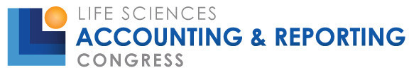 Accounting & Reporting Congress