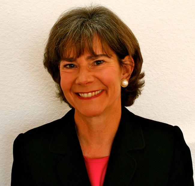 Jennifer K. Crittenden