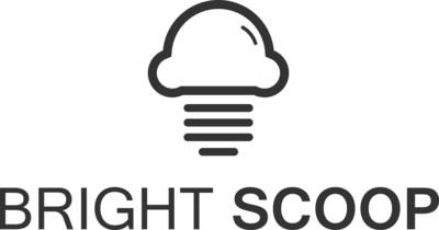 Bright Scoop Announces Availability of Bright Scoop 2.0