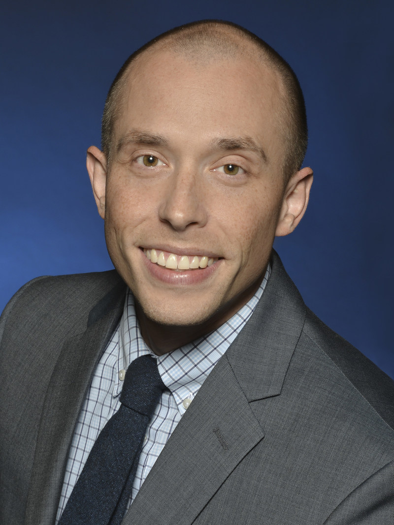 The Cordish Companies today announced the promotion of BILL JANKOWSKI to Assistant General Manager of its LIVE! LOFTS hotel in Hanover, Maryland. As the new Assistant General Manager of the flagship boutique hotel, Mr. Jankowski will be responsible for the day-to-day management and operations of Live! Lofts, and will ensure implementation of the Live! brand strategy to exceed guests' expectations.