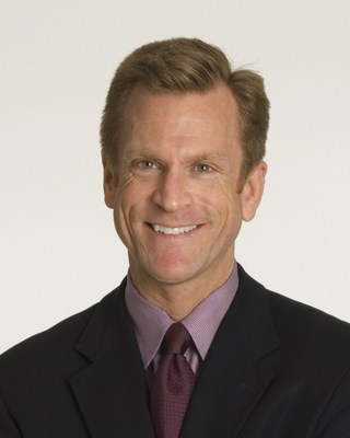 Thomas E. Arend, Jr. has been named CEO of the American Academy of Orthopaedic Surgeons