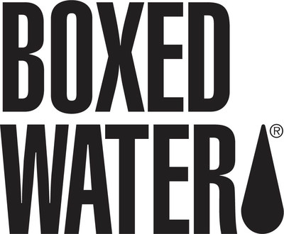 Boxed Water is better. Better for the planet. Better for us all. Boxed Water was founded in the belief that sustainability matters with the purpose of changing the way packaged water is shipped, sold and enjoyed. Boxed Water provides people with a better option for purchasing packaged water by producing pure water in recyclable cartons made using paper from well-managed forests. The simple act of choosing Boxed Water is a statement that sustainability matters. www.boxedwaterisbetter.com (PRNewsFoto/Boxed Water Is Better)