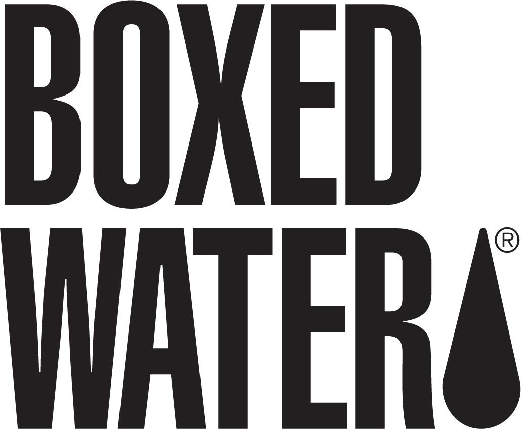 Boxed Water is better. Better for the planet. Better for us all.& Boxed Water was founded in the belief that sustainability matters with the purpose of changing the way packaged water is shipped, sold and enjoyed. Boxed Water provides people with a better option for purchasing packaged water by producing pure water in recyclable cartons made using paper from well-managed forests. The simple act of choosing Boxed Water is a statement that sustainability matters. www.boxedwaterisbetter.com