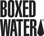 Boxed Water Plants More Than 600,000 Trees Through #ReTree Campaign
