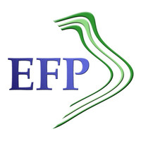 Established in 1998, Environmental Financial Products LLC specializes in inventing, designing and developing new financial markets.  EFP was the predecessor company and incubator to the Chicago Climate Exchange (CCX), the European Climate Exchange (ECX), the Chicago Climate Futures Exchange (CCFE) and the Tianjin Climate Exchange (TCX).