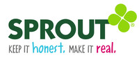 Sprout Foods, Inc. (PRNewsFoto/Sprout Foods)