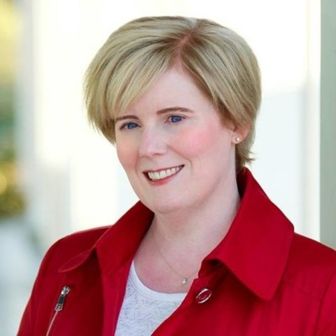 Paralympic swimming medallist and Minister of Sport and Persons with Disabilities, the Honorable Carla Qualtrough, is among a group of five uniquely accomplished individuals named today as the Canadian Paralympic Hall of Fame's inductees for 2017, who will be officially inducted at a gala on April 7 in Ottawa. (CNW Group/Canadian Paralympic Committee (CPC))