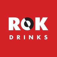 ROK Drinks