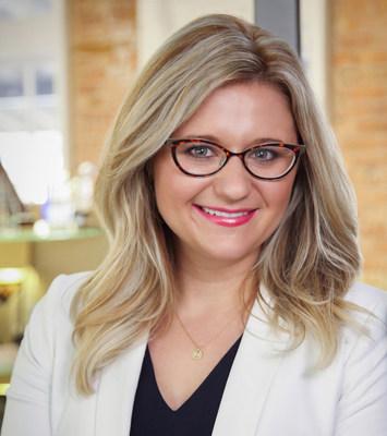 Heather Mueller, Breakthrough Fuel