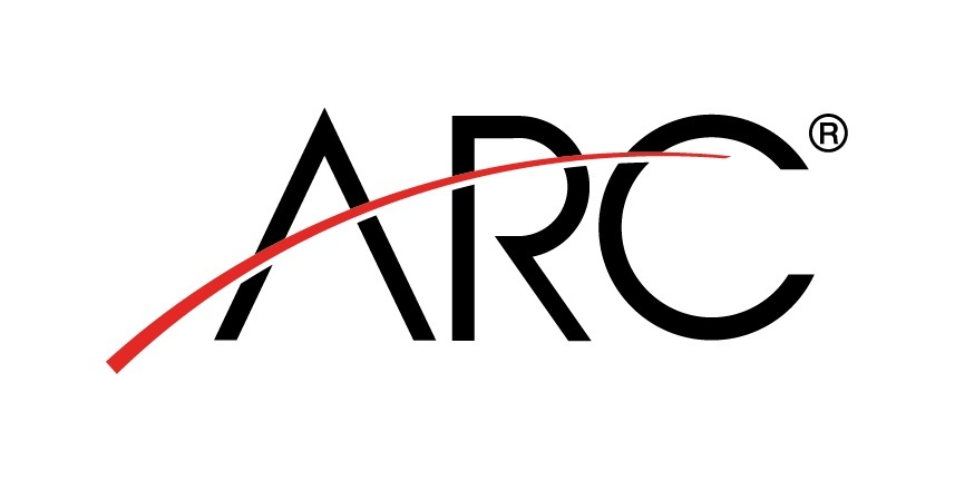 ARC Document Solutions Reports Results for First Quarter 2017