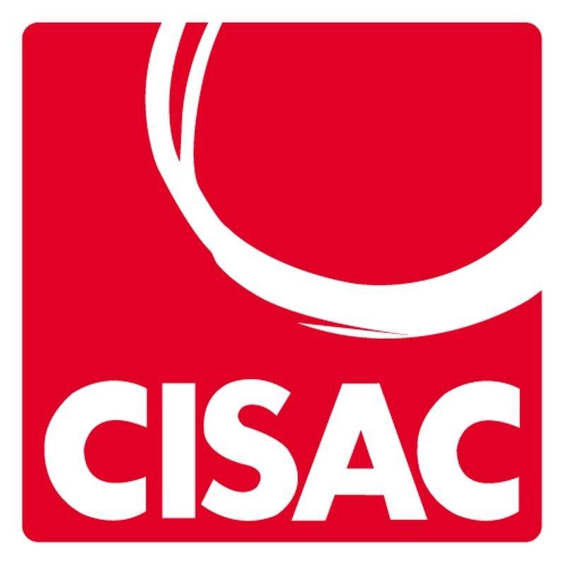CISAC (PRNewsfoto/CISAC)