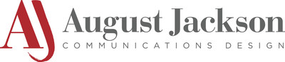 Leading Brand Communications Agency August Jackson