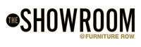 (PRNewsFoto/Furniture Row Companies)