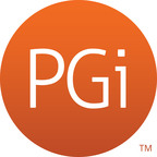 PGi Names John Stone as Chief Revenue Officer, Sean O'Brien as Chief Strategy Officer and June McCarthy as Executive Vice President, Marketing