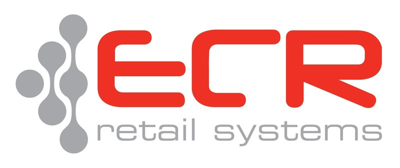 ECR Retail Systems is a leading London-based MPoS specialist (PRNewsFoto/ECR Retail Systems)