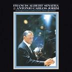 Frank Sinatra's 'Francis Albert Sinatra & Antonio Carlos Jobim' To Be Released April 7 In Expanded 50th Anniversary Edition