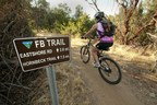 Redding's Mayor is Calling All to Take Part in His Mountain Bike Challenge
