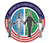 (PRNewsFoto/American Families United)