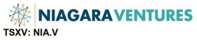 Niagara Ventures Corporation (CNW Group/NIAGARA VENTURES CORPORATION)