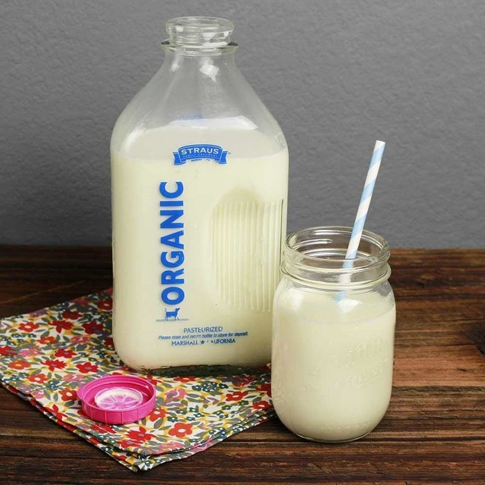 Farm Fresh To You Adds Dairy Products To Its Delivery Service