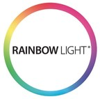 New Rainbow Light Vibrance premium multivitamin line launches; supports millennials' on-the-go lifestyles