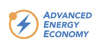 Advanced Energy Economy joined with 7 other national clean energy business groups to highlight the economic impact of our collective industries.