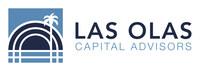 Las Olas Capital Advisors